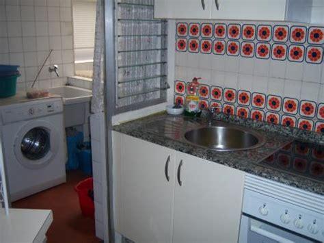 alquiler habitacion en vigo habitaciones de alquiler en vigo pisosyalquiler