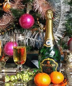 imagenes que digan feliz navidad les desea barbara feliz navidad imagenes en movimiento 0001 apexwallpapers com