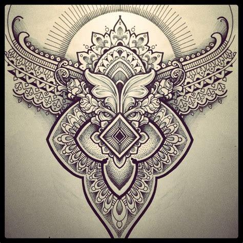 henna tattoo utrecht 25 b 228 sta mandala wrist id 233 erna p 229