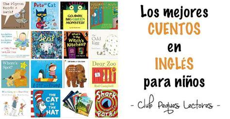 club peques lectores cuentos y creatividad infantil