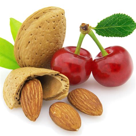 Sheet Reviews by Surplus Cherry Almond Fragrance Oil