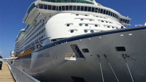 explorer of the seas family cruises australia explorer of the seas australia s largest cruise ship