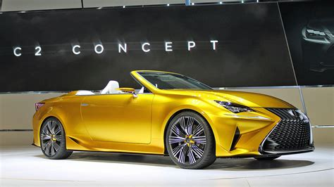 l a auto show supercharged corvette and our top five cars the virginia gazette