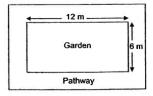 Gardening Questions Issues And Problems P5 Maths Worksheets Singapore Problem Questions Revision 2