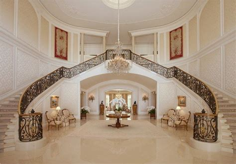candy spelling house aaron spelling s mansion listed for 150 million this time it s official extravaganzi