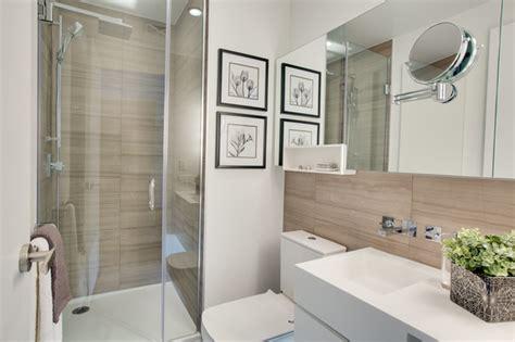 small main bathroom ideas staging project chaz yorkville condo main bath