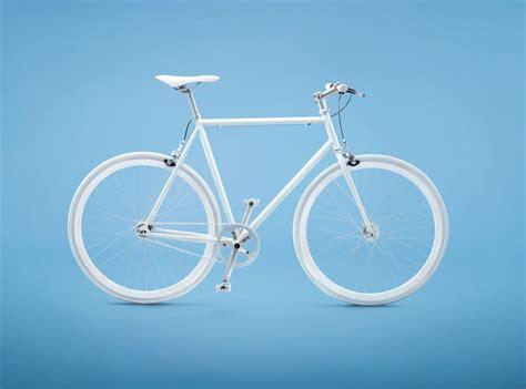white motorbike bike by me biketype