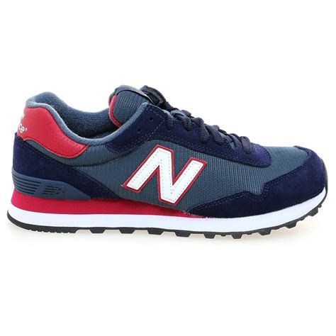 promosi sepatu new balance philly diet doctor dr jon