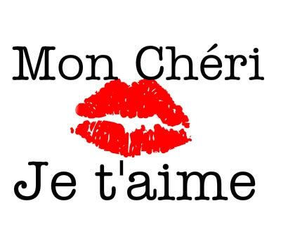 Je Taime by Photo Montage Mon Cheri Je T Aime Pixiz