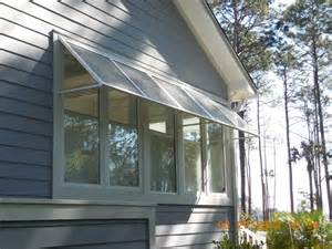 bahama shutters from thompson awning
