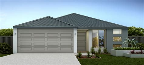house and land design house and land design 28 images house and land packages qld properties house and