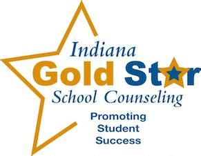 indiana school counselor association recognition idoe