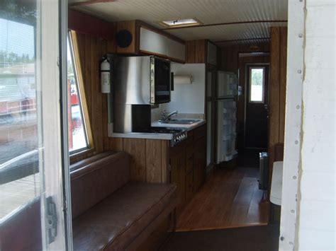 houseboat appliances houseboat rentals minnesota boat rental mn mn boat