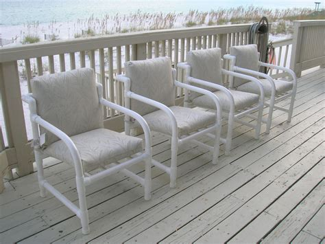 Pvc Outdoor Patio Furniture Furniture Amazing Pvc Pipe Furniture 28 Images Patio Furniture Pvc As Ideas And Concepts You