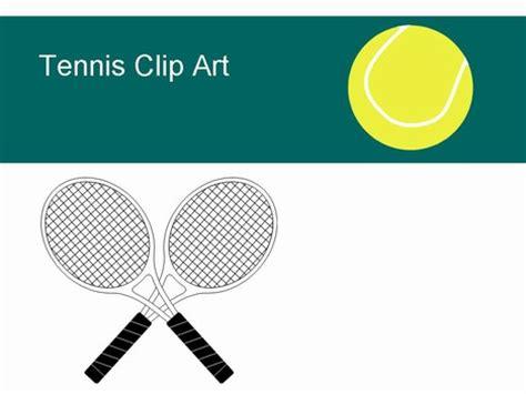 tennis court template free tennis clip clip shoes racket