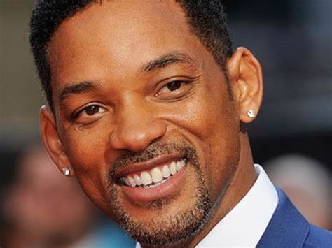american actors list top 30 richest black actors celebrity net worth