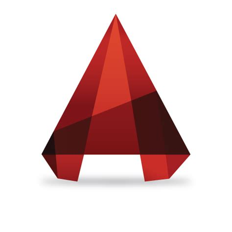 Free Drafting Program autocad logo vector eps 715 51 kb download
