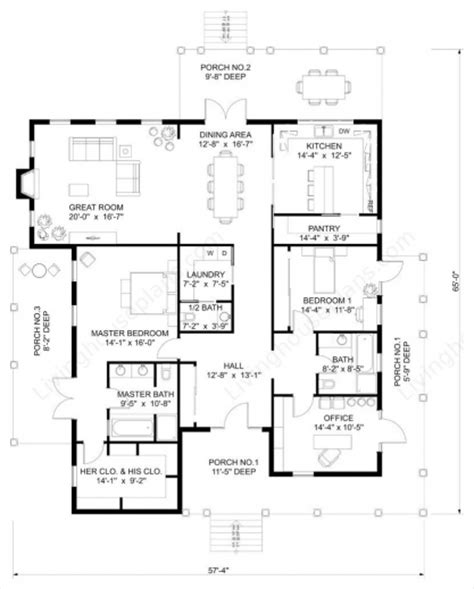 best house plans 2016 best 2d house plans of 2016 house floor plans