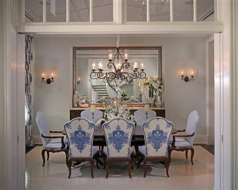 royal dining room interior design nelson s bend port royal tropical dining room other