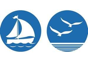 Nautical Free Nautical Symbol Vectors Download Free Vector Art