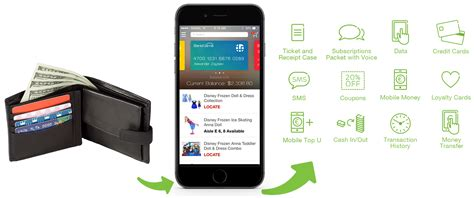 mobile payment services mobile wallet services and mobile payments devicebee