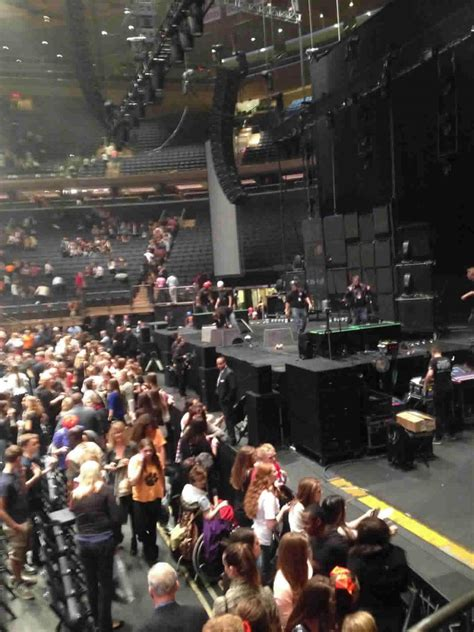 msg section 109 madison square garden section 109 concert seating
