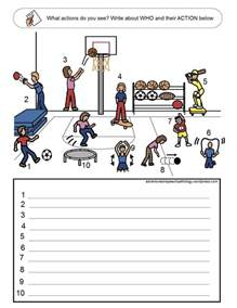 subject and verb loaded worksheets set 4 from adventures