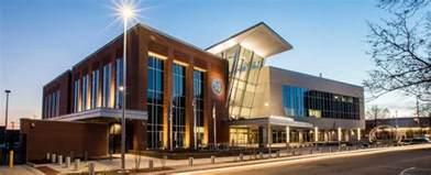 Home Interior Design Program oklahoma city police headquarters adg