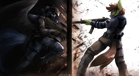 Hoodie Tom Clancy Bow 6 Siege rainbow six by foxinshadow on deviantart