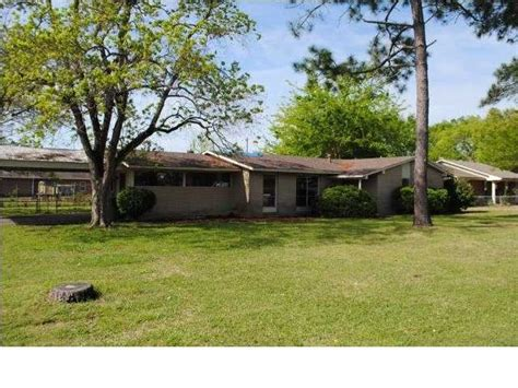 4756 coventry rd montgomery alabama 36116 foreclosed