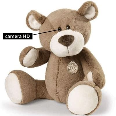 domo indus , the best cctv systems, camera, network video