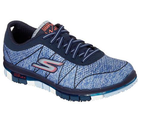 buy skechers skechers go flex walk ability skechers performance shoes only 50 00