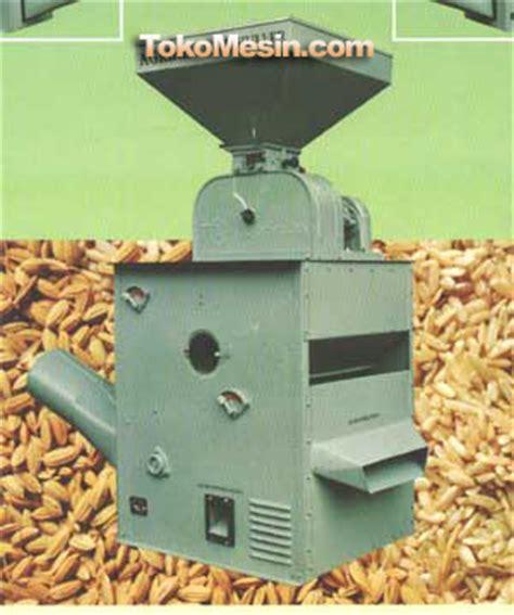 Mesin Jahit Karung Beras Tangan toko alat dan mesin pertanian pengolahan hasil pertanian