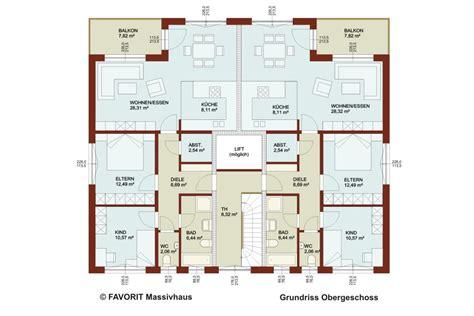 90 quadratmeter wohnung favorit massivhaus
