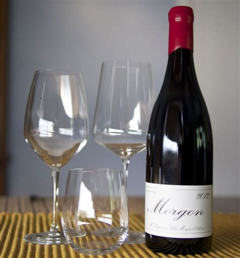 Comment To Win The Riedel Pink Vinum Wineglasses by Riedel Stemless Wine Glasses Images