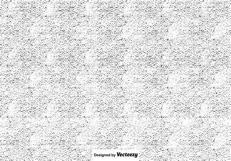 svg pattern overlay grunge pattern seamless grunge overlay download free