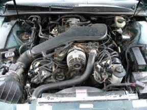 how do cars engines work 1995 ford thunderbird regenerative braking jcsprojects 1995 ford thunderbird specs photos modification info at cardomain