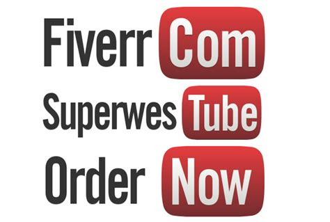 design your own youtube icon design logo 187 create your own graphic design logo