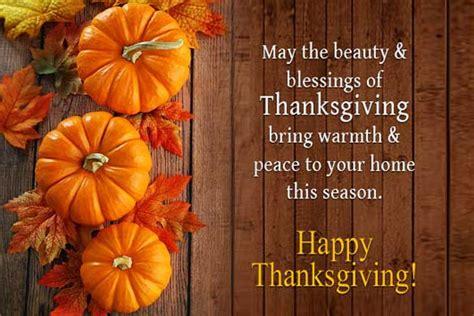 thanksgiving blessings images thanksgiving prayers prayers of thanksgiving dgreetings