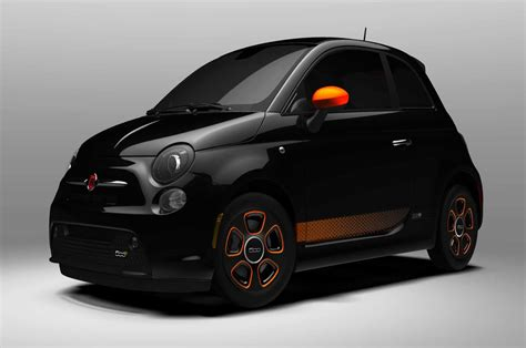 2013 Fiat 500e Review by 2013 Fiat 500 Reviews And Rating Motor Trend