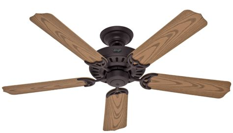 what size ceiling fan do i need what size ceiling fan do i 28 images choose a ceiling