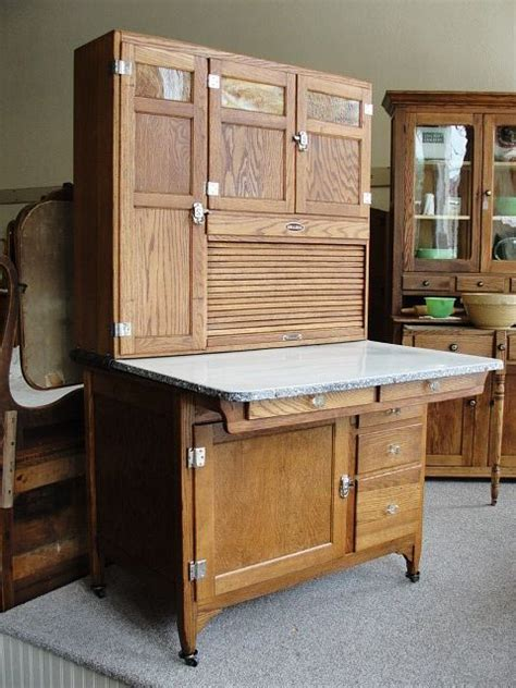 antique kitchen furniture 1920s vintage sellers mastercraft oak kitchen cabinet with