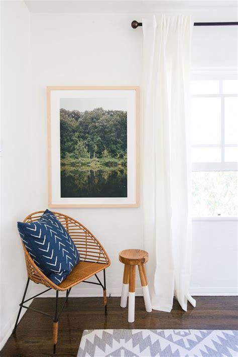 bedroom corner chair 78 ideas about bedroom corner on pinterest dressing