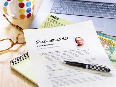17 best ideas about resume writing services on