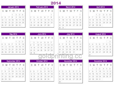 2014 desk calendar template 2014 yearly calendar south africa html autos weblog