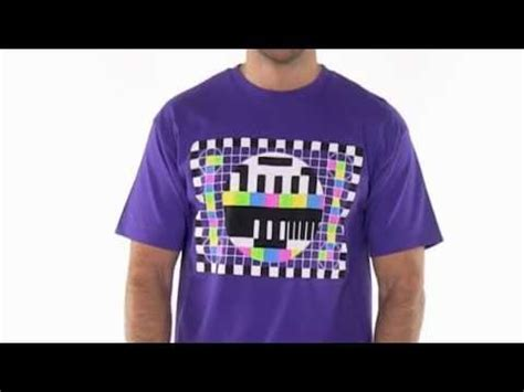 philips test pattern t shirt philips test pattern shirt big bang theory sheldon