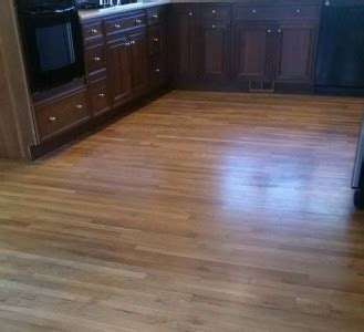 Hard Wood Floor Cleaning and Refinishing   Connecticut