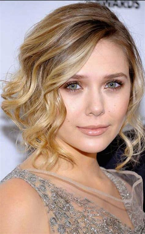 party hairstyles for normal hair party hairstyles for normal hair short hairstyles short