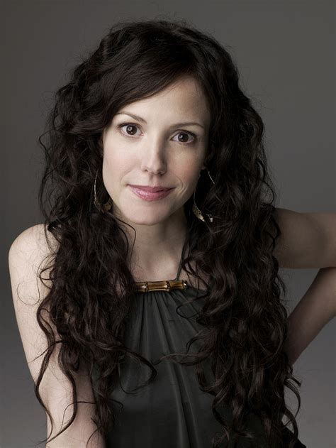 mary louise parker weeds bathtub dennis hopper by george