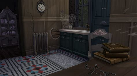 lilmissdolly tips on decorating in sims 4 the sims 4 vires 5 tips for creating creepy ambience